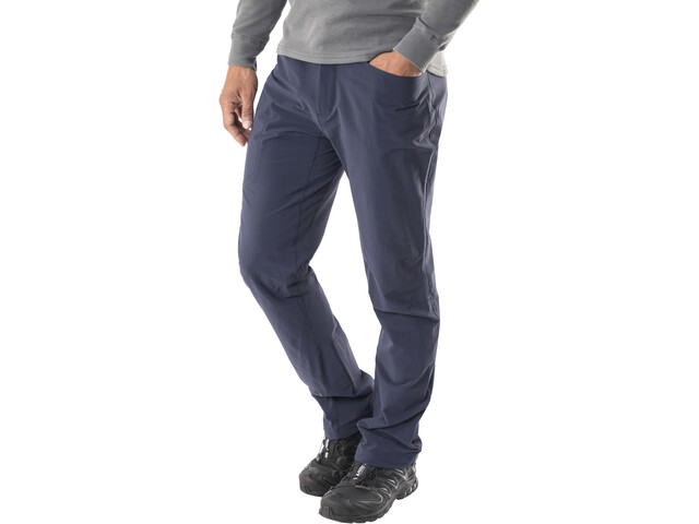Millet M's Trilogy Cordura Pants saphir